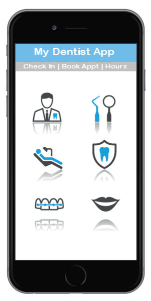 app-for-dentists