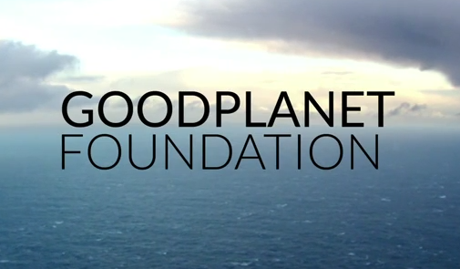 goodplanet-foundation